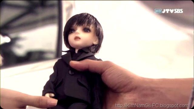 KimNamGil-FC.blogspot.com-BadGuy-GunWook-doll16