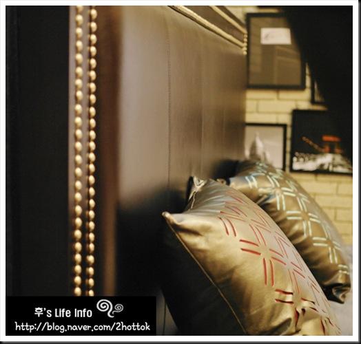 KimNamGil-FC.blogspot.com GunWook's House (32)
