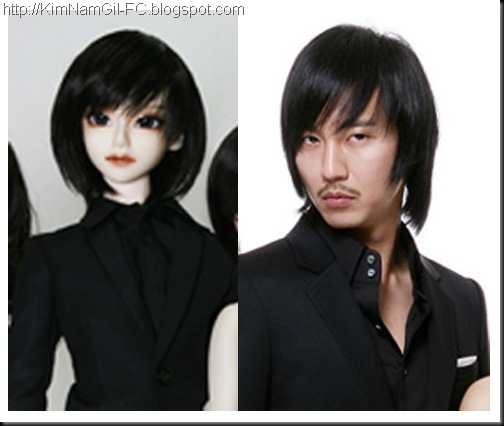 KimNamGil-FC.blogspot.com-BadGuy-GunWook-doll24