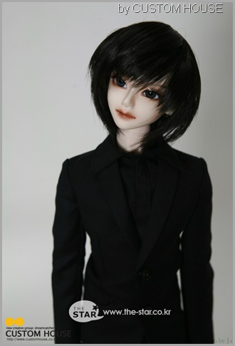 KimNamGil-FC.blogspot.com-BadGuy-GunWook-doll21