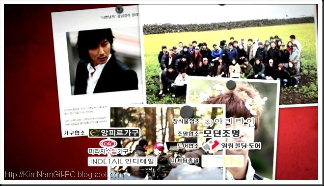 KimNamGil-FC.blogspot.com Bad Guy Ep17 End (2)