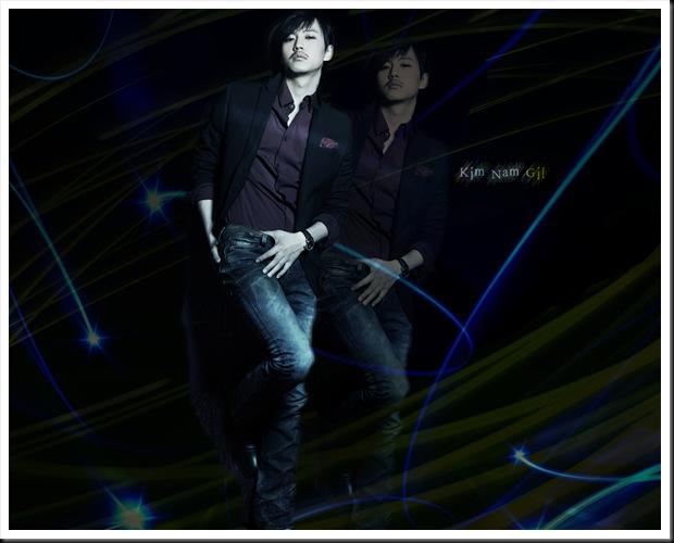 KimNamGil-FC.blogspot.com modify AD HOC (20)