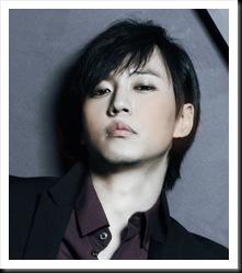 KimNamGil-FC.blogspot.com KNG AD HOC v.2 (12)