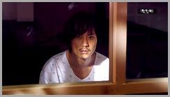 KimNamGil-FC.blogspot.com BigHead Bad Guy Episode15- (9)