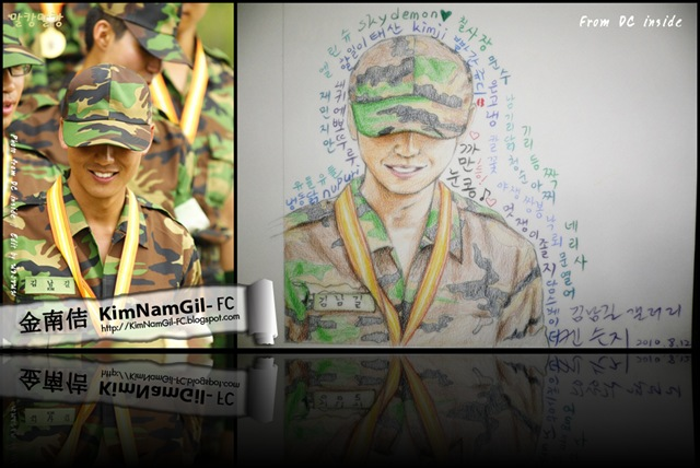 KimNamGil-FC.blogspot.com-KNG-Soldier-Uniform-(02)