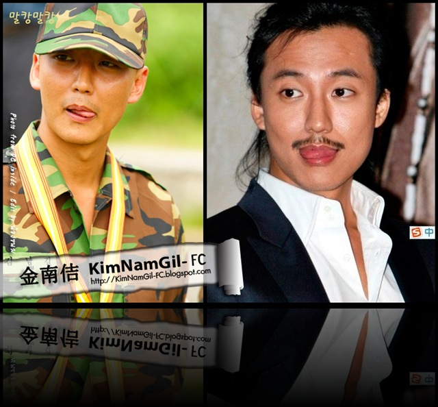 KimNamGil-FC.blogspot.com-KNG-Soldier-Uniform-(03)