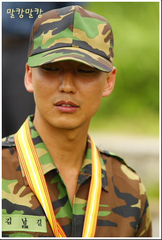 KimNamGil-FC.blogspot.com KNG military (101)