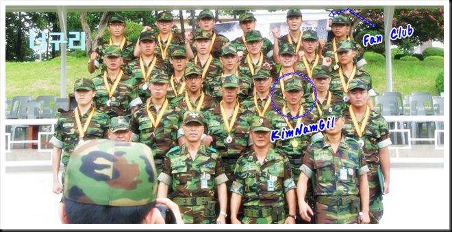 KimNamGil-FC.blogspot.com KNG military (31)
