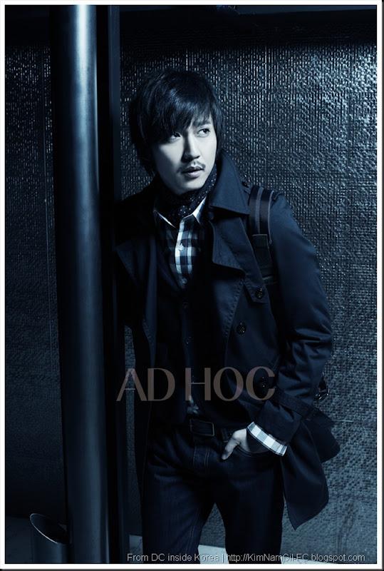 KimNamGil-FC.blogspot.com KNG AD HOC v.2 (3)