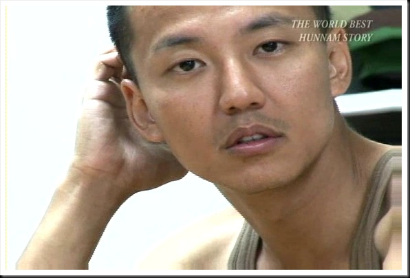 KimNamGil-FC.blogspot.com Military Training.jpg (45)