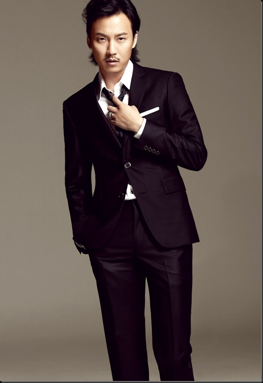 KimNamGil-FC.blogspot.com THE CLASS-FALL.jpg (5)