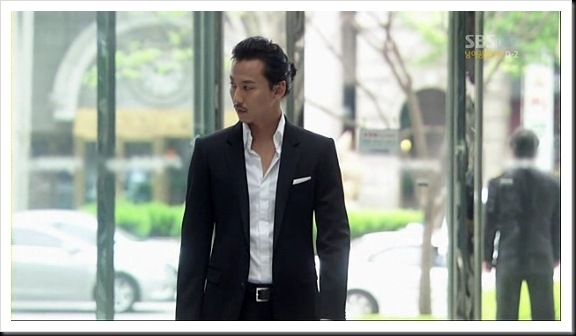KimNamGil-FC.blogspot.com THE CLASS FALL (59)
