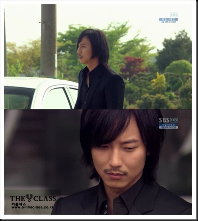 KimNamGil-FC.blogspot.com THE CLASS FALL