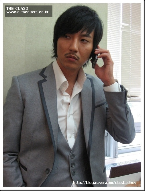 KimNamGil-FC.blogspot.com THE CLASS FALL (18)