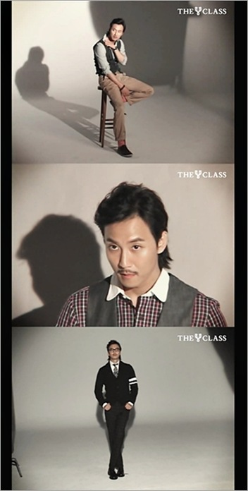 KimNamGil-FC.blogspot.com BTS THE CLASS Fall (4-3)
