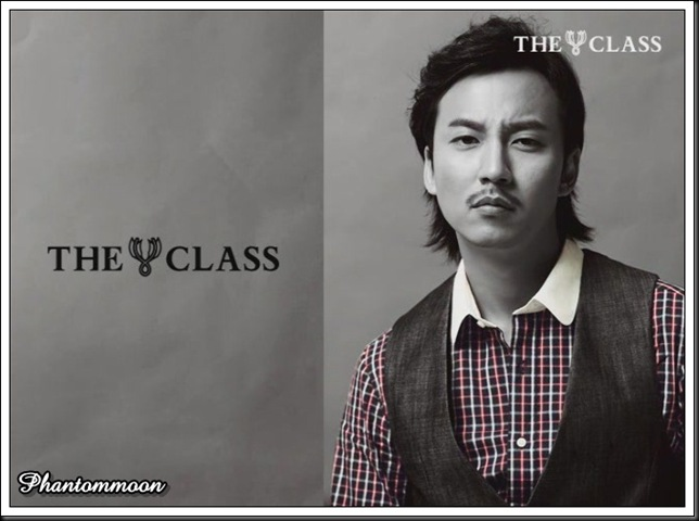 KimNamGil-FC.blogspot.com BTS THE CLASS Fall (19)