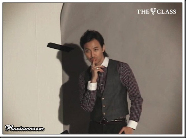 KimNamGil-FC.blogspot.com BTS THE CLASS Fall (17)