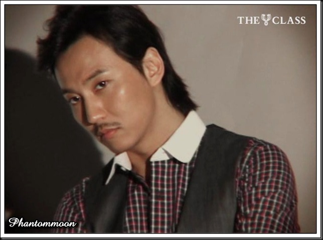 KimNamGil-FC.blogspot.com BTS THE CLASS Fall (18)