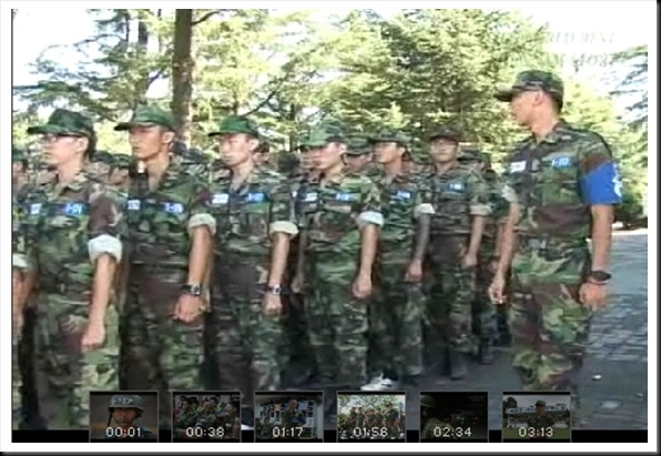 KimNamGil-FC.blogspot.com Interview KNG at Army Camp.jpg (2)