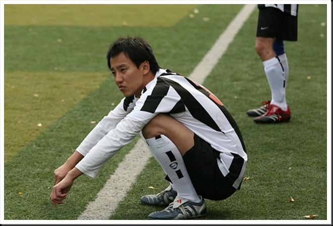 KimNamGil-FC.blogspot.com LeeHan Soccer Team.jpg (1)