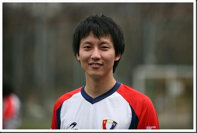 KimNamGil-FC.blogspot.com LeeHan Soccer Team.jpg (7)