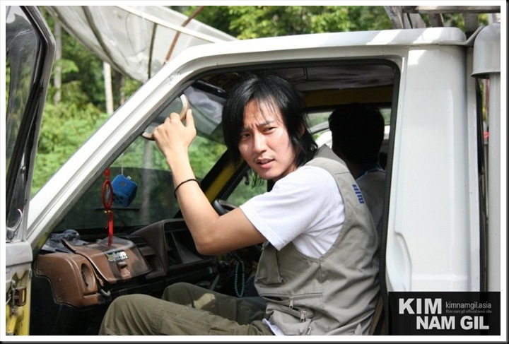 KimNamGil-FC.blogspot.com KNG in Indonesia.jpg (1)