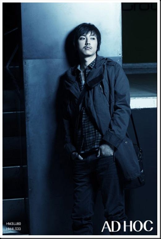 KimNamGil-FC.blogspot.com 2010 AD HOC(2).jpg