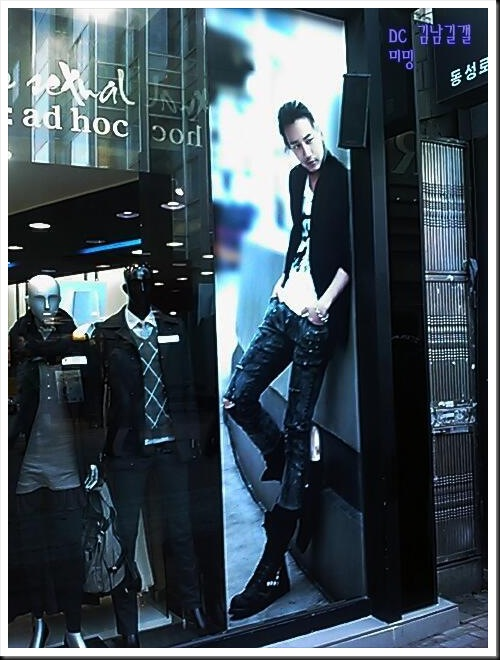 www.KimNamGil-FC.com KNG-AD HOC-Shop