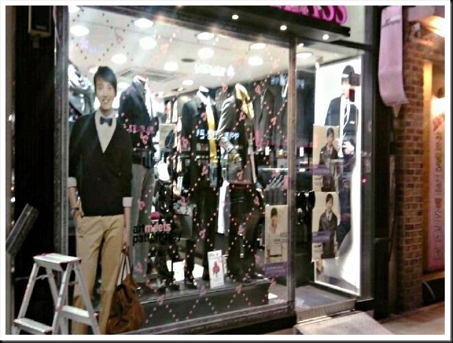 www.KimNamGil-FC.com_THE CLASS Shop (10)