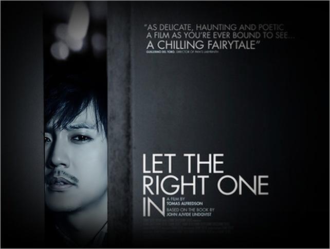 KimNamGil-FC_Movie Poster-1 (1)