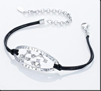 www.KimNamGil-FC.com Bracelet_Sweet-Love (8)