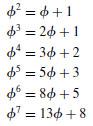 fibonacci units