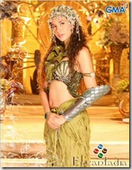 Encantadia - Alena - Karylle 01