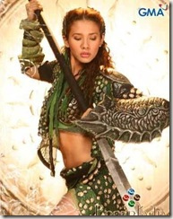 Encantadia - Alena - Karylle 02