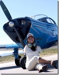 Pilot Jessica Cox 01