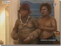 Dugong, Pearly  - Marina Fantaseries 01