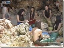 Mermaids - Marina Fantaseries 09