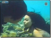 Marina Mermaid TV Series 05