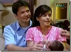 Marimar Philippine TV Series 04