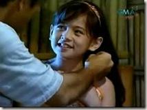 Marimar Philippine TV Series 05