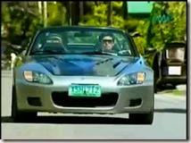 Marimar Philippine TV Series 18