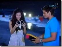 Marimar Philippine TV Series 30