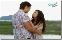 Marimar Philippine TV Series 34