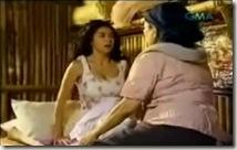 Marimar Philippine TV Series 42
