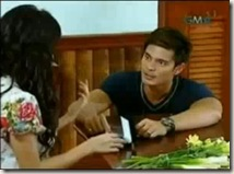 Marimar Philippine TV Series 60