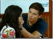Marimar Philippine TV Series 61