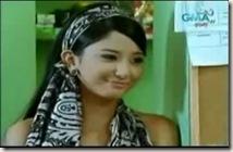 Marimar Philippine TV Series 65