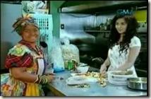 Marimar Philippine TV Series 66