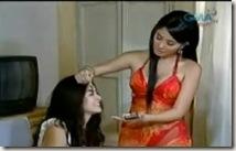 Marimar Philippine TV Series 48