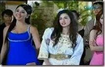 Marimar Philippine TV Series 49